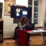 "Conferenza ""Da Medusa ai Cosplay"" - Biblioteca Passerini Landi, Piacenza"