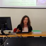 """Presentazione dello studio """"Gli affreschi del '300 a Piacenza"""""""