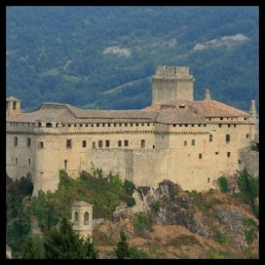 300x300 castello di bardi