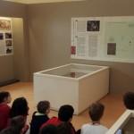 Didattica - Palazzo Farnese con Arti e Pensieri
