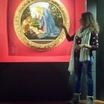 Visita guidata a Palazzo Farnese, Piacenza