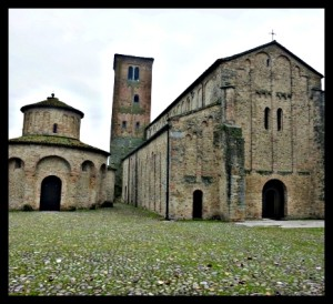 Chiesa-Vigolo-Marchese